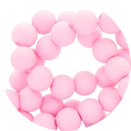 Sweet pink acryl 50st
