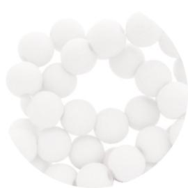 White acryl 50st