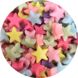 Super star mix 25st