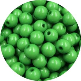 basic green 50st