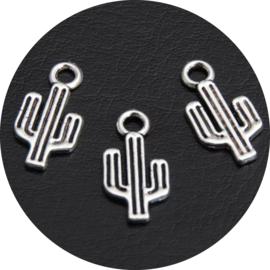 Cactus 5st