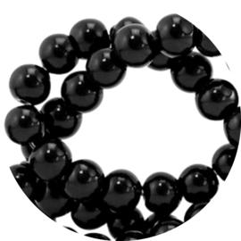 Black 50st