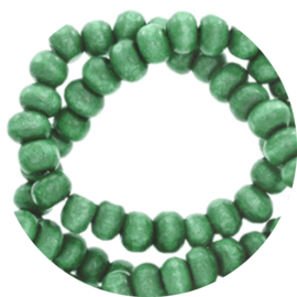 Basil green 100st