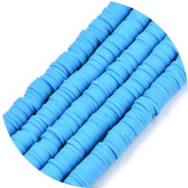 Katsuki streng bright blue 6mm