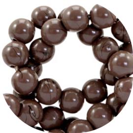 Drip-art chocolate 50st