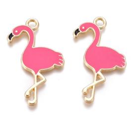 Bedels flamingo xl