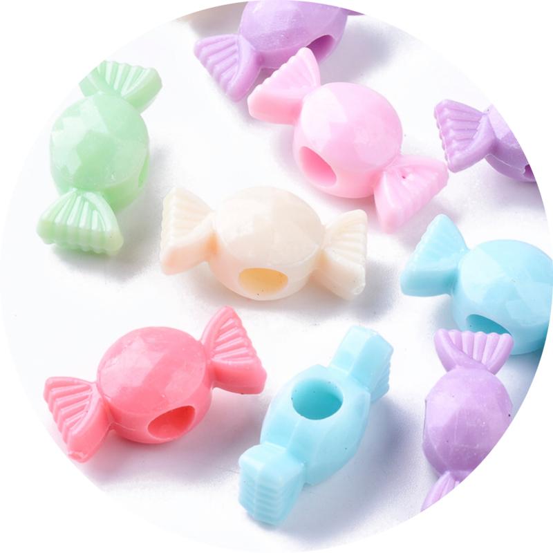 Candy xl 20st