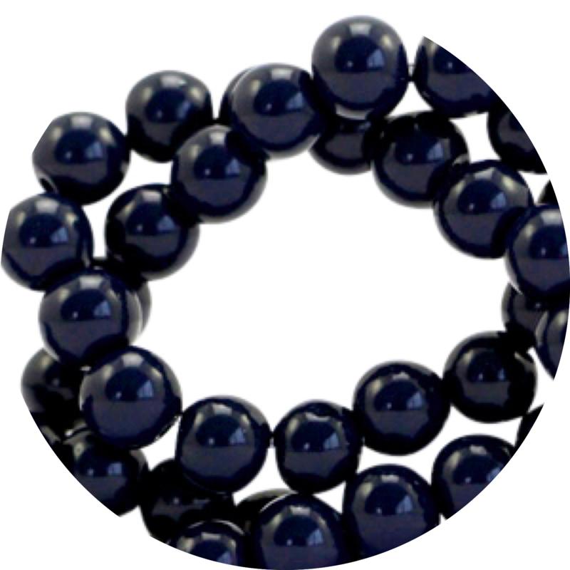 Dark blue 50st