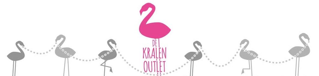 De Kralen Outlet