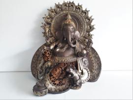 Ganesha