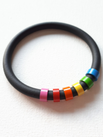 Tjongejonge armband