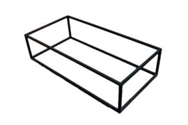Salontafel onderstel/frame