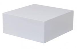 Display-Plattform 35 cm x 35 cm x Höhe (BxTxH)