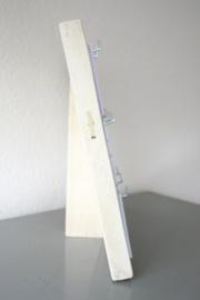 display 1 (exclusief kadolabels)