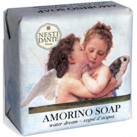 Nesti Dante 150 gram zeep Water Dream