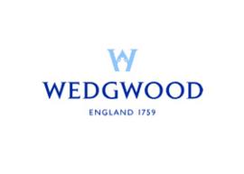 Wedgwood - Edme - Suikerkommetje