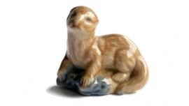 Wade Whimsies Otter nr. 10