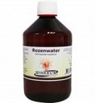 Rozenwater 500 ml.