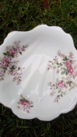Lavender Rose zeepschaal