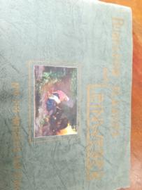 Bijbelsche Plaatjes van Robert Leinweber