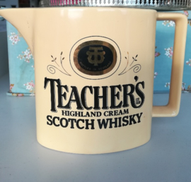 Wade Teacher's whisky kan