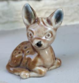 Wade Whimsies Hertje Deer  nr. 1