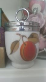 Egg Coddler - Fruit
