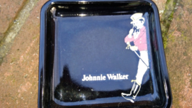 Asbak Johnny Walker Magnier