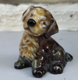 Wade Whimsies Puppie