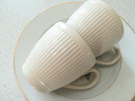 Wedgwood - Windsor - espresso kopje - 7.5 cm.