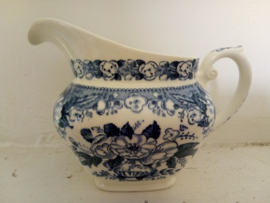 Societe Ceramique Maastricht Balmoral