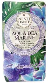 Nesti Dante zeep 250 gr. - With Love and Care - Aqua dea Marine