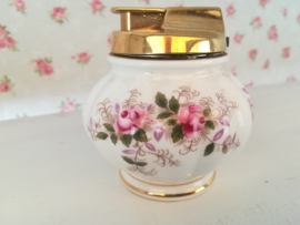 Royal Albert - Lavender Rose - Tafelaansteker