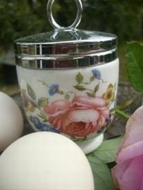 Egg Coddler rozen