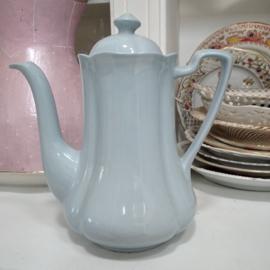 Greydawn Koffiepot