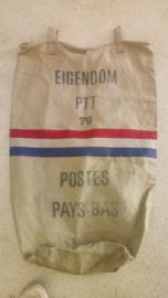 Oude Postzak