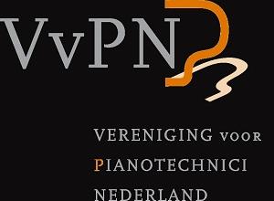Vakvereniging voor Pianotechnici Nederland