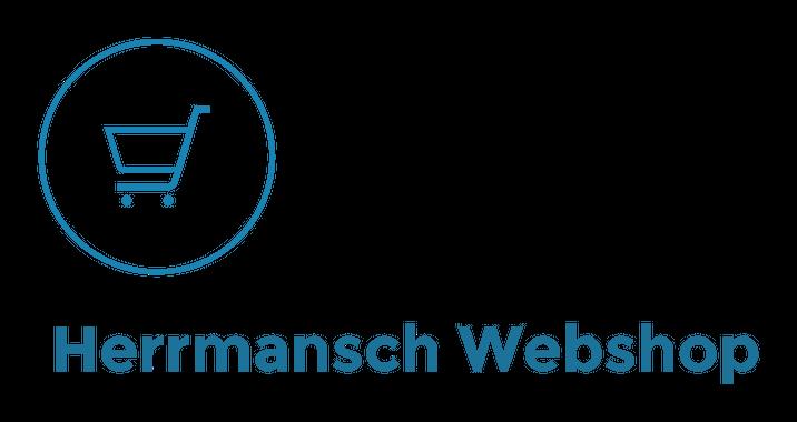 Herrmansch WebShop