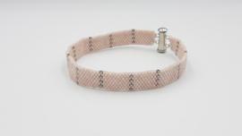 Peyote armband
