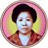 Mae Ang Ki