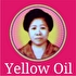 Yellow Oil