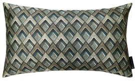 367 Tiles dark M 50x30