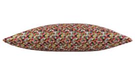 318 Pillow Hexaco C01 55x55