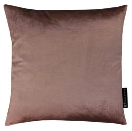 273 Pillow IV Blue Snake 45x45