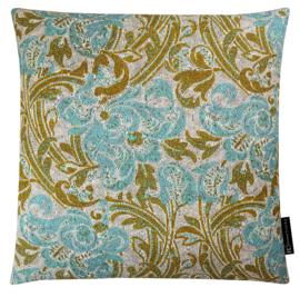 288 Pillow Lincy Paisley 50x50