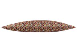 317 Pillow Hexaco C01 65x35