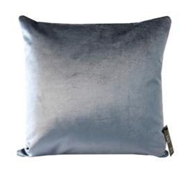 028 Kussen SV Dark Blue 45x45