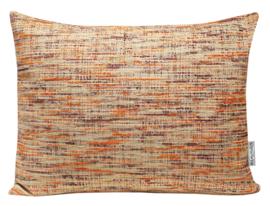 279 Pillow Pigment Tabasco 50x40