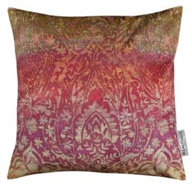 239 Pillow Fable Sunrise 50x50