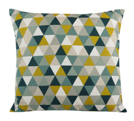 217 Geometric Tile 50x50